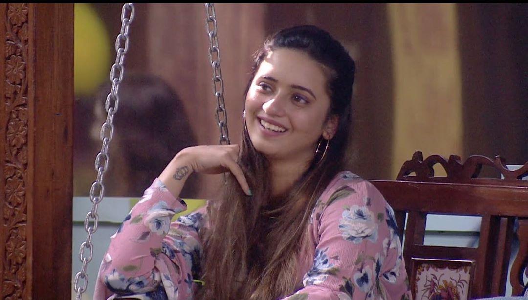 Shivani Surve marathi actress 6