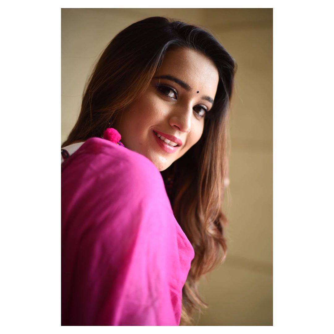 Shivani Surve marathi actress 5
