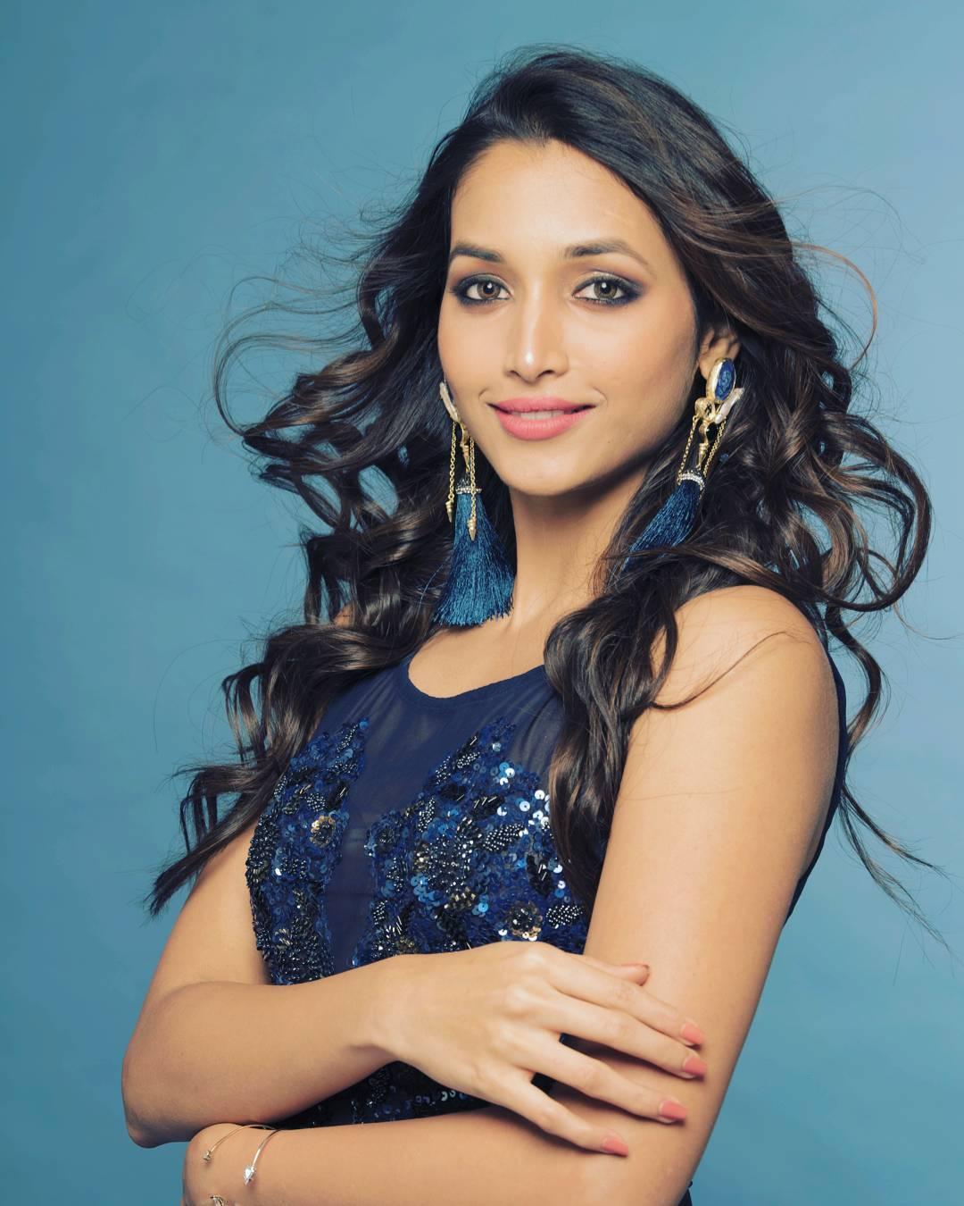 Srinidhi Shetty bollywood actress 10