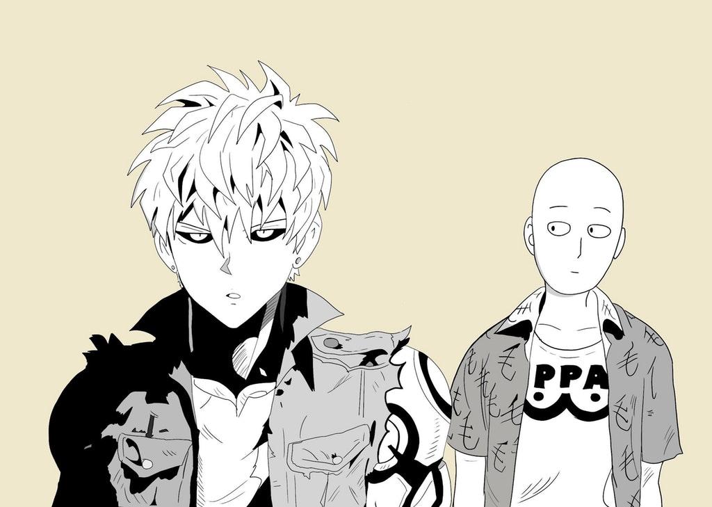 jenos-and-saitama