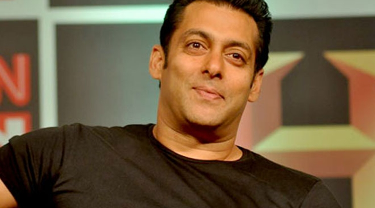salman khan image photo