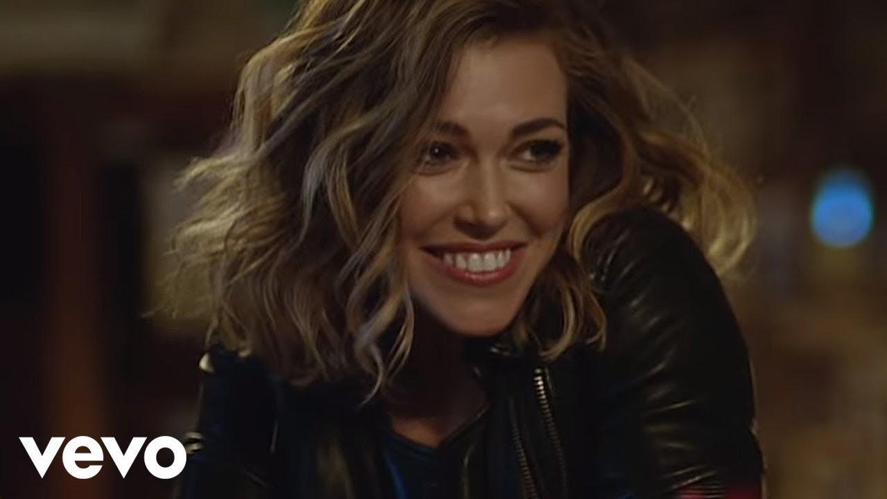 Fight Song Lyrics - Rachel Platten