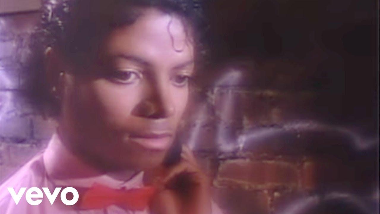Billie Jean Lyrics - Michael Jackson