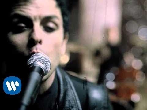 Boulevard Of Broken Dreams Lyrics - Green Day