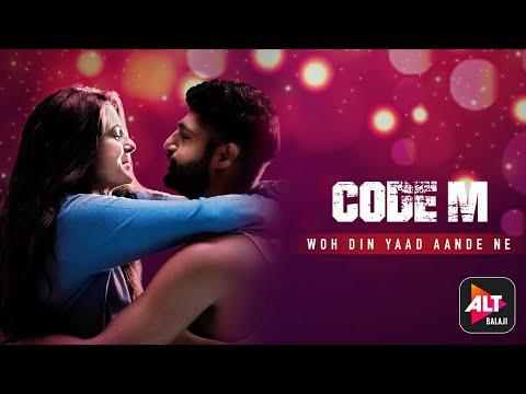 Woh Din Yaad Aande Ne Lyrics - Gurpreet Saini & Gautam G Sharma