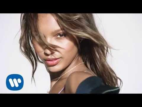2U Lyrics - David Guetta ft Justin Bieber