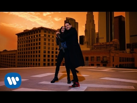 Good Life Lyrics - Kehlani & G-Eazy