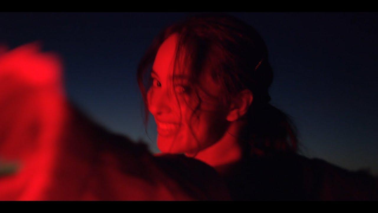 The Road Lyrics - Faouzia