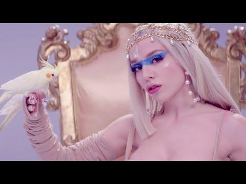 Ava Max - Kings & Queens Lyrics