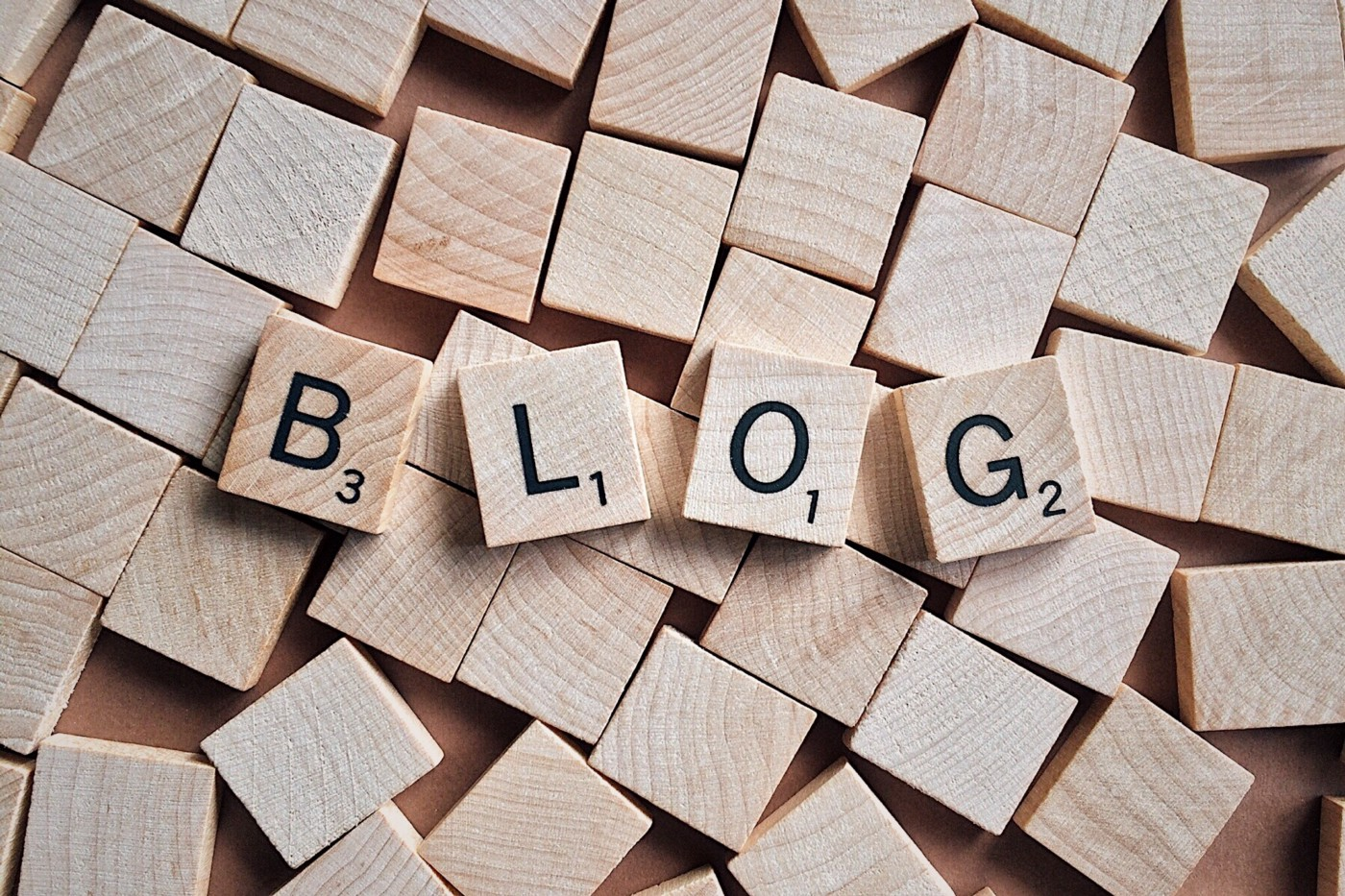 Technology Blogs Are The Wave Of The Future, Try These Ideas