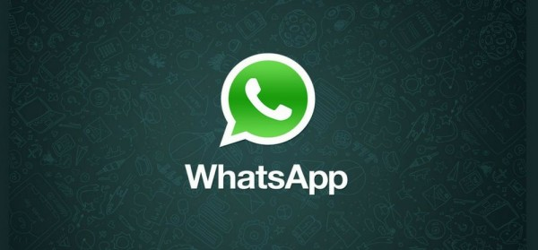 WhatsApp New Privacy Policy January 04, 2021