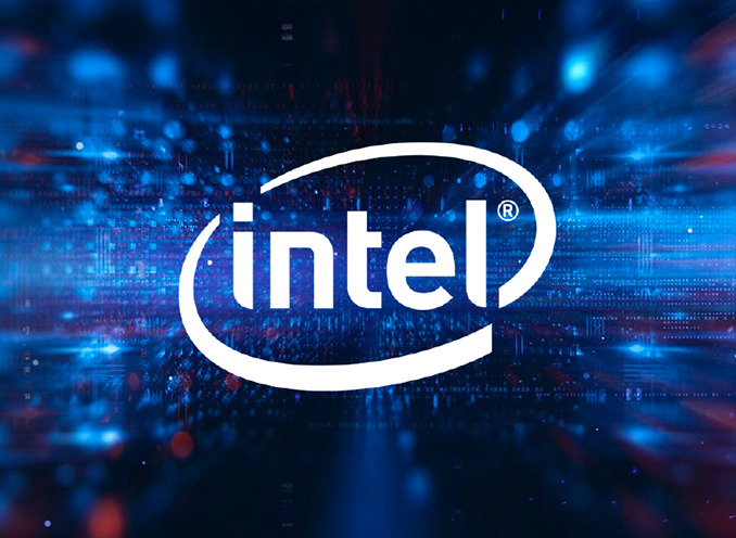 New security vulnerability in Intel processors can allow hackers to Steal data