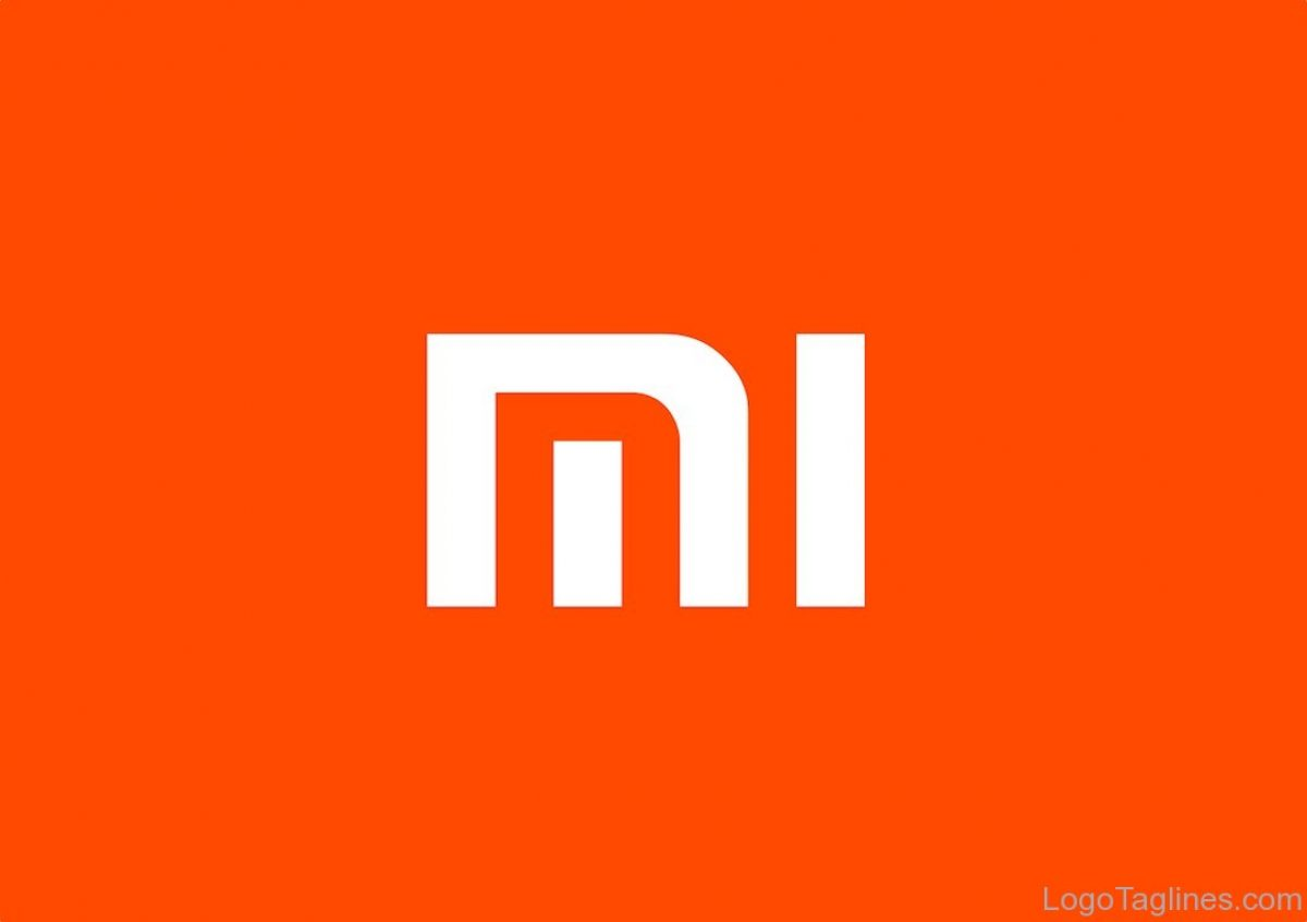 Xiaomi updated its privacy policy It will go into effect on February 25th, 2021