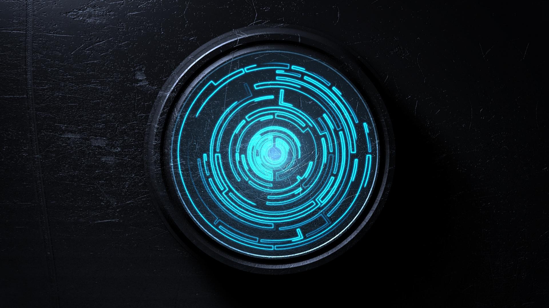 pendulum in silico sumbol logo